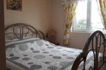 Дом, 160 кв.м. на 15 человек, 5 спален, улица Советов, Кабардинка - Фотография 2