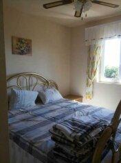 Дом, 160 кв.м. на 15 человек, 5 спален, улица Советов, Кабардинка - Фотография 3