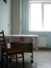 1-комн. квартира, 25 кв.м. на 4 человека, улица Сырникова, Евпатория - Фотография 3