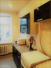 2-комн. квартира, 75 кв.м. на 6 человек, Невский проспект, 84, метро Восстания пл., Санкт-Петербург - Фотография 4