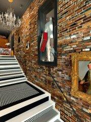 Бутик-отель , улица Покровка, 2А на 25 номеров - Фотография 4