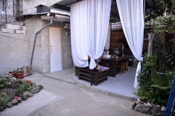 Гостевой двор, улица Багликова, 14 на 2 номера - Фотография 4