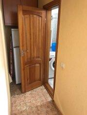 2-комн. квартира, 44 кв.м. на 4 человека, улица Чехова, Ялта - Фотография 4