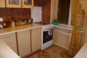 1-комн. квартира, 32 кв.м. на 3 человека, улица Ленина, 49, Алушта - Фотография 3