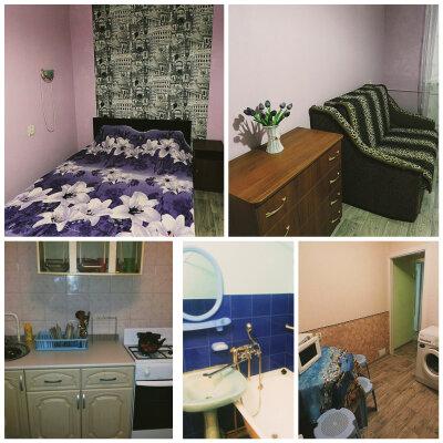 1-комн. квартира, 40 кв.м. на 4 человека, улица Гоголя, 20Д, Севастополь - Фотография 1
