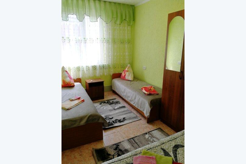 """гостевой дом  """"У Веры"""", Виноградный переулок, 16\2 на 10 комнат - Фотография 25"""