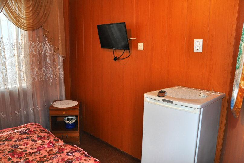 Гостиница 949046, Декабристов , 59/2 А на 22 комнаты - Фотография 7