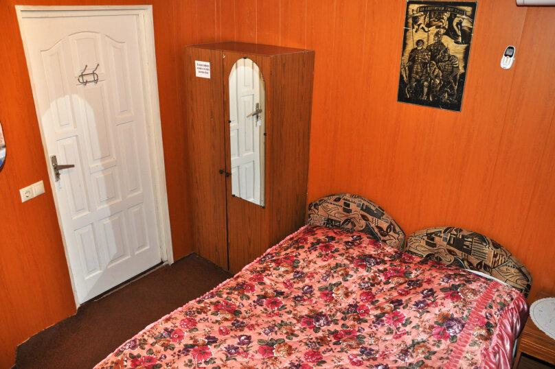 Гостиница 949046, Декабристов , 59/2 А на 22 комнаты - Фотография 9