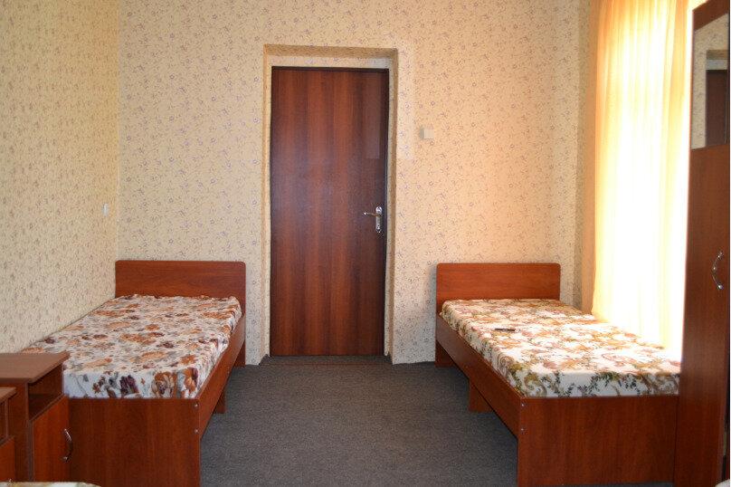 """Гостевой дом """"Майский"""", Майская, 59б на 2 комнаты - Фотография 20"""