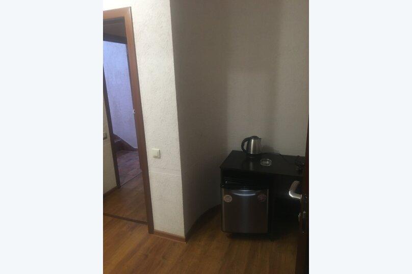 """Гостевой дом """"На Терской 170"""", Терская улица, 170 на 11 комнат - Фотография 8"""