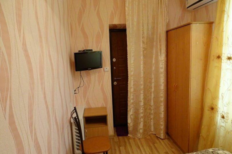 """Гостевой дом """"На Горном переулке 9"""", Горный переулок, 9 на 7 комнат - Фотография 13"""