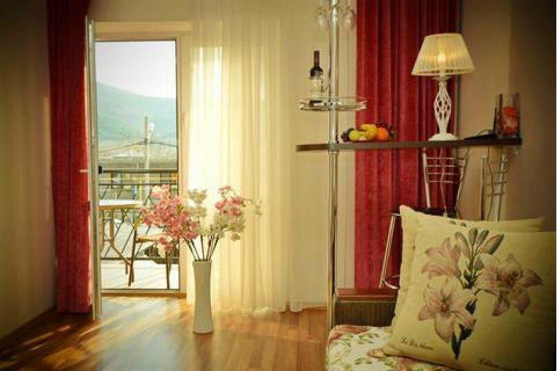 """Гостевой дом """"Прага"""", Партизанская улица, 58А на 8 комнат - Фотография 31"""