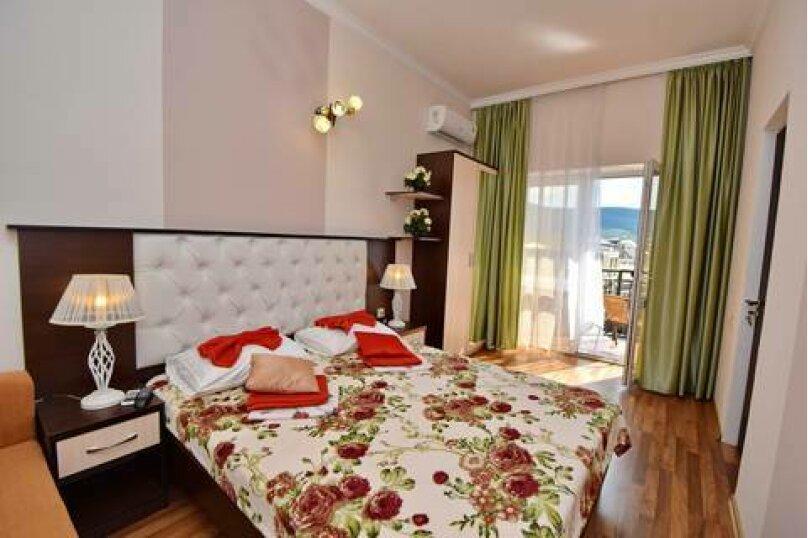 """Гостевой дом """"Прага"""", Партизанская улица, 58А на 8 комнат - Фотография 34"""