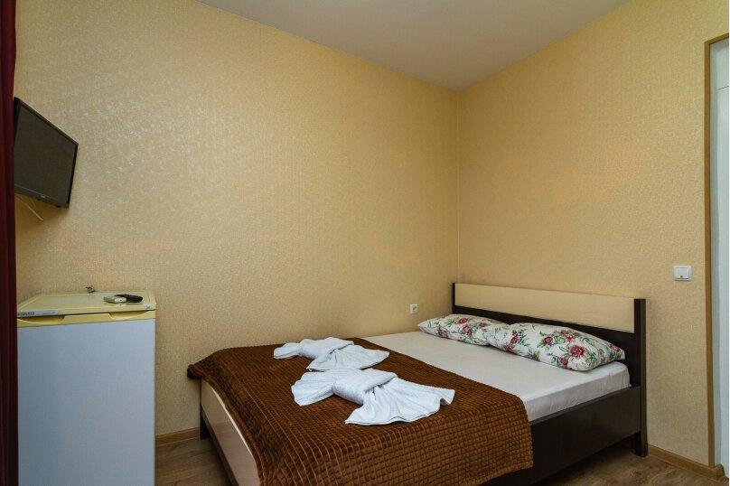 """Гостевой дом """"ЖАСМИН"""", улица Декабристов, 129 на 26 комнат - Фотография 111"""