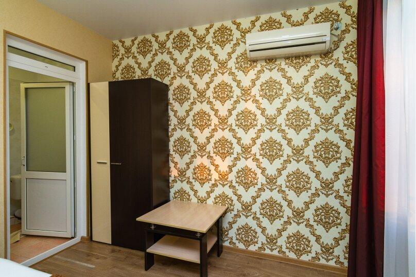 """Гостевой дом """"ЖАСМИН"""", улица Декабристов, 129 на 26 комнат - Фотография 112"""