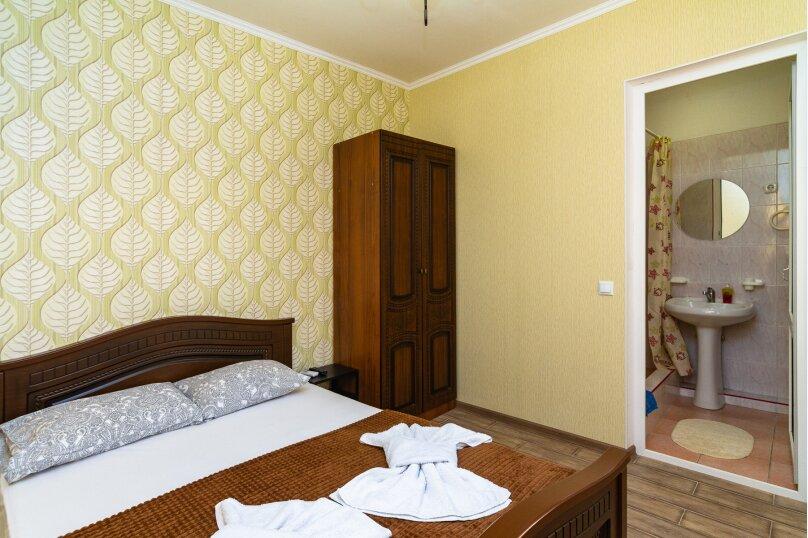 """Гостевой дом """"ЖАСМИН"""", улица Декабристов, 129 на 26 комнат - Фотография 119"""