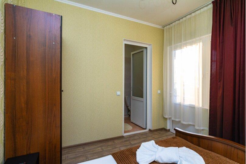 """Гостевой дом """"ЖАСМИН"""", улица Декабристов, 129 на 26 комнат - Фотография 120"""
