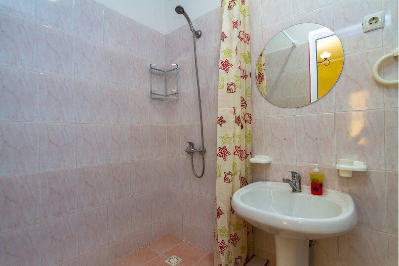 """Гостевой дом """"ЖАСМИН"""", улица Декабристов, 129 на 26 комнат - Фотография 122"""