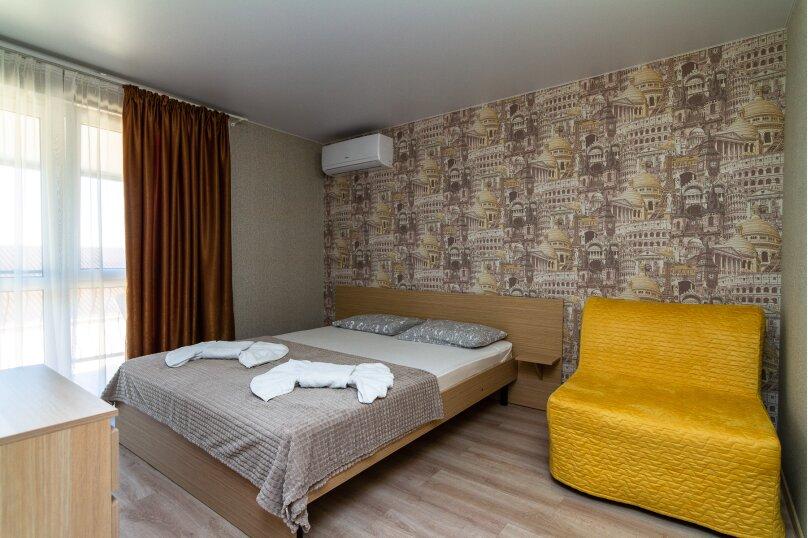 """Гостевой дом """"ЖАСМИН"""", улица Декабристов, 129 на 26 комнат - Фотография 150"""