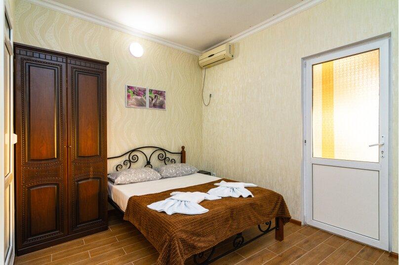 """Гостевой дом """"ЖАСМИН"""", улица Декабристов, 129 на 26 комнат - Фотография 78"""