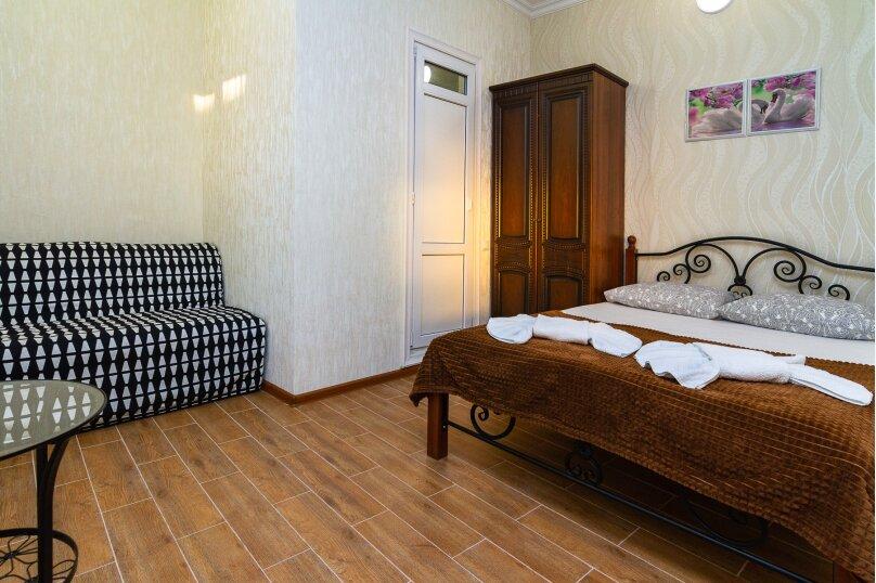 """Гостевой дом """"ЖАСМИН"""", улица Декабристов, 129 на 26 комнат - Фотография 81"""