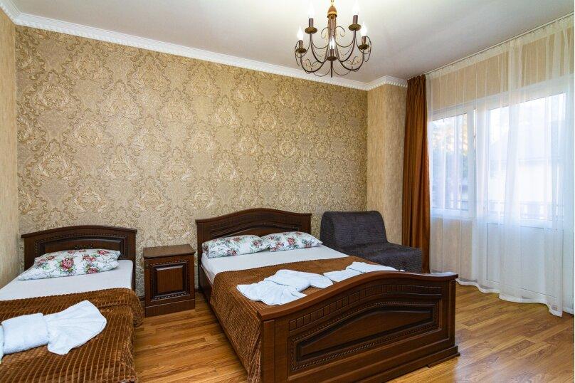 """Гостевой дом """"ЖАСМИН"""", улица Декабристов, 129 на 26 комнат - Фотография 86"""