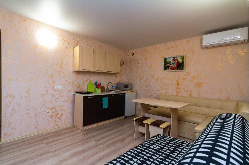 """Гостевой дом """"ЖАСМИН"""", улица Декабристов, 129 на 26 комнат - Фотография 161"""
