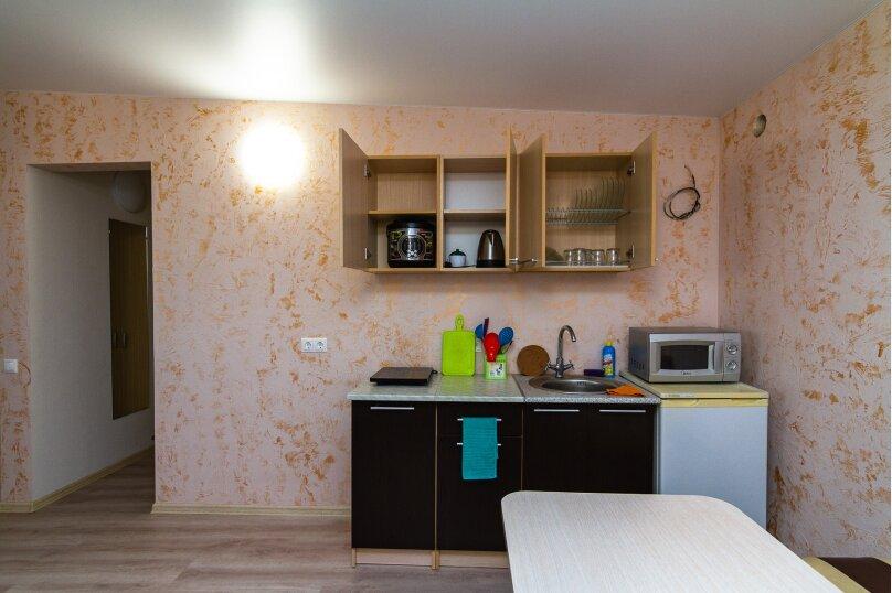 """Гостевой дом """"ЖАСМИН"""", улица Декабристов, 129 на 26 комнат - Фотография 162"""
