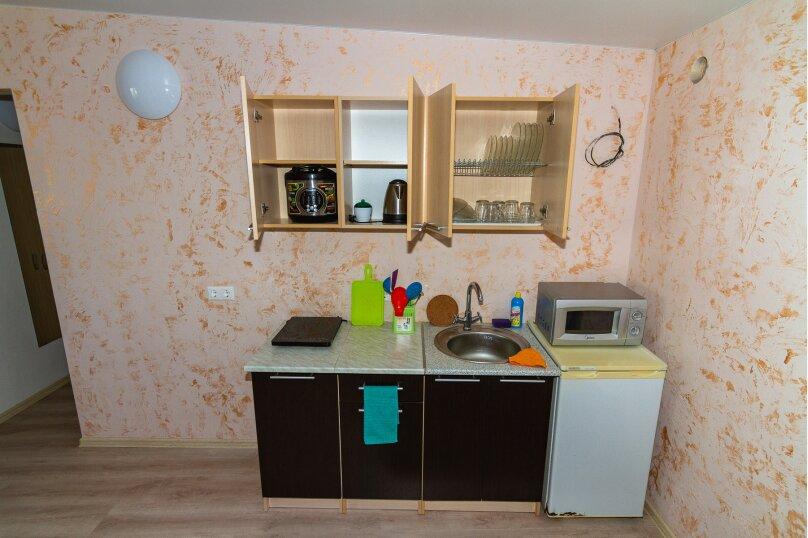 """Гостевой дом """"ЖАСМИН"""", улица Декабристов, 129 на 26 комнат - Фотография 166"""