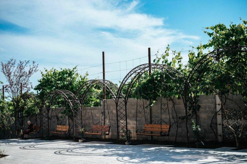 """Гостевой дом """"Villa Familia"""", улица Братьев Джинджолия, 44 на 12 номеров - Фотография 6"""