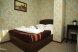 """Гостевой дом """"Просперус"""", Красная улица, 34Ж на 22 комнаты - Фотография 6"""