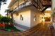 Гостевой дом, улица Декабристов, 129 на 26 комнат - Фотография 43