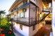 Гостевой дом, улица Декабристов, 129 на 26 комнат - Фотография 49