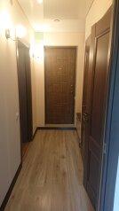 1-комн. квартира, 36 кв.м. на 5 человек, Славянский переулок, 3, Архипо-Осиповка - Фотография 2