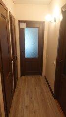 1-комн. квартира, 36 кв.м. на 5 человек, Славянский переулок, 3, Архипо-Осиповка - Фотография 3