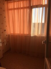 3-комн. квартира, 80 кв.м. на 6 человек, улица Фрунзе, 52, Евпатория - Фотография 2