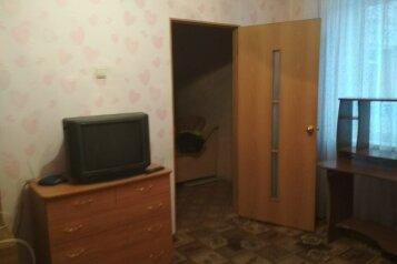 1-комн. квартира, 36 кв.м. на 2 человека, Ленинградская улица, 19, Центральная часть, Салават - Фотография 3