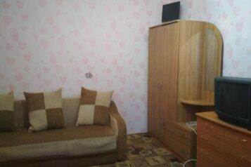 1-комн. квартира, 36 кв.м. на 2 человека, Ленинградская улица, 19, Центральная часть, Салават - Фотография 4