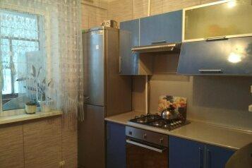 1-комн. квартира, 36 кв.м. на 2 человека, Ленинградская улица, 19, Центральная часть, Салават - Фотография 1