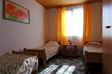Гостевой дом, Советская на 10 номеров - Фотография 2