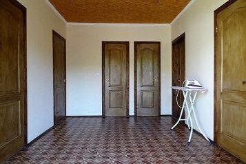 Гостевой дом, Советская на 10 номеров - Фотография 4
