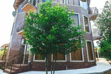 Мини-гостиница , улица Братьев Джинджолия, 44 на 12 номеров - Фотография 1