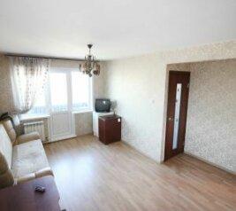 Отдельная комната, 69К-10, Белый Яр - Фотография 1