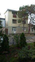 Гостевой дом, Кордонный переулок на 4 номера - Фотография 1