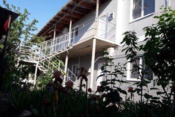 Гостевой дом 2, улица Карла Маркса, 34 на 6 номеров - Фотография 1