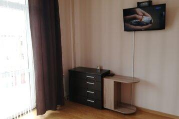 1-комн. квартира, 35 кв.м. на 4 человека, Черноморская улица, Анапа - Фотография 4
