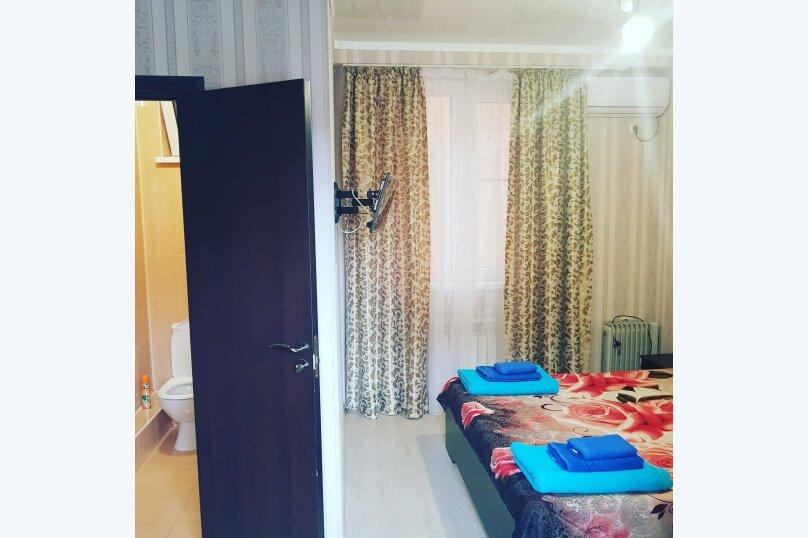 """Гостевой дом """"Светлана"""" , Береговой проезд, 4 на 14 комнат - Фотография 8"""