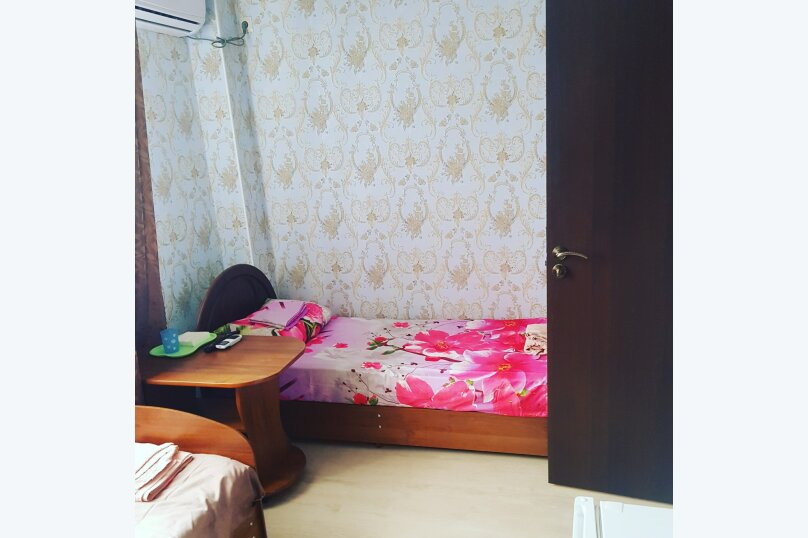 """Гостевой дом """"Светлана"""" , Береговой проезд, 4 на 14 комнат - Фотография 10"""
