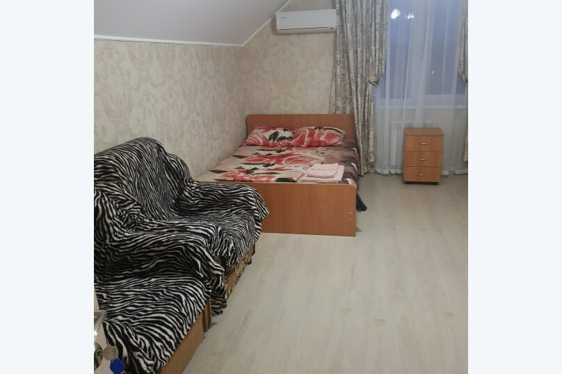 """Гостевой дом """"Светлана"""" , Береговой проезд, 4 на 14 комнат - Фотография 12"""