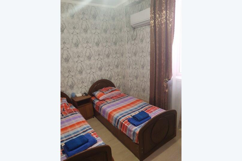 """Гостевой дом """"Светлана"""" , Береговой проезд, 4 на 14 комнат - Фотография 14"""
